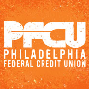 Philadelphia_Federal_Credit_Union_Logo.jpg