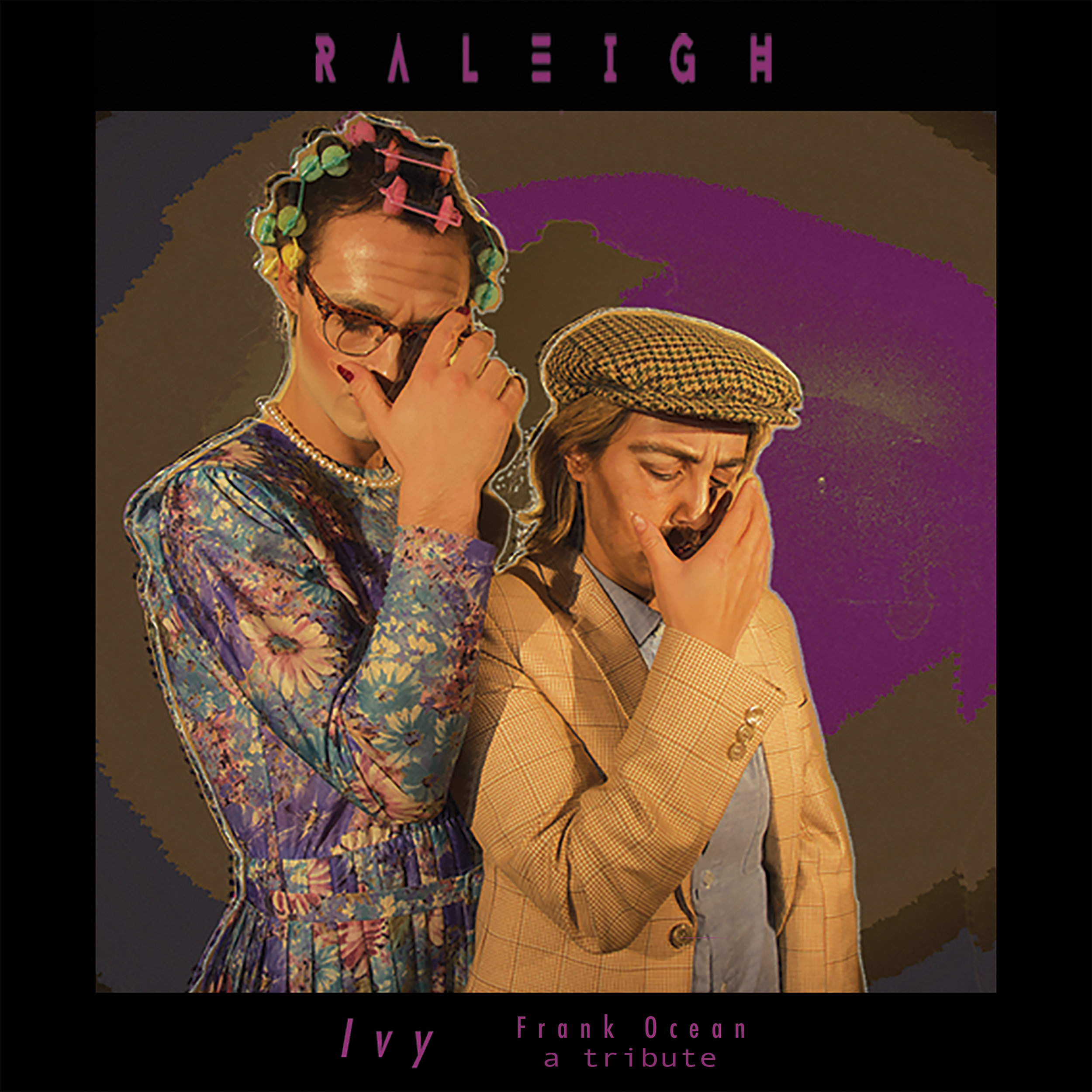 Raleigh-Ivy-AlbumCover-edit2.jpg