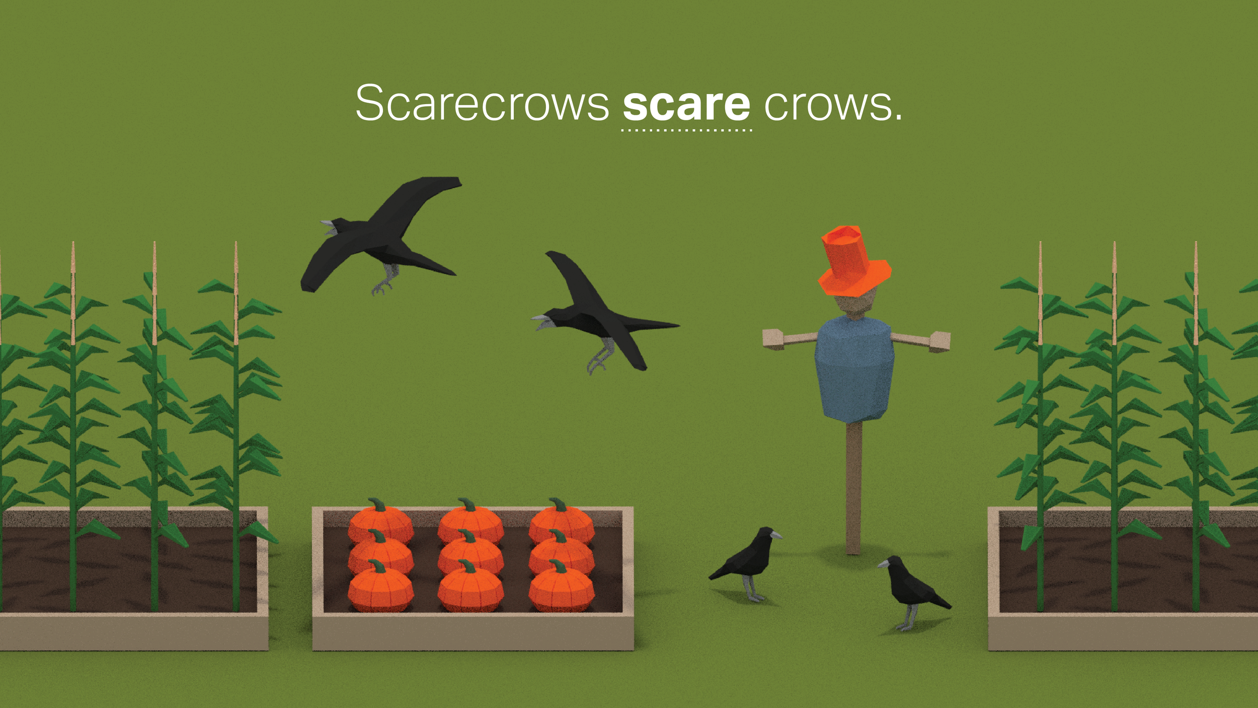 Moatboat-Scarecrows_Scare_Crows.png