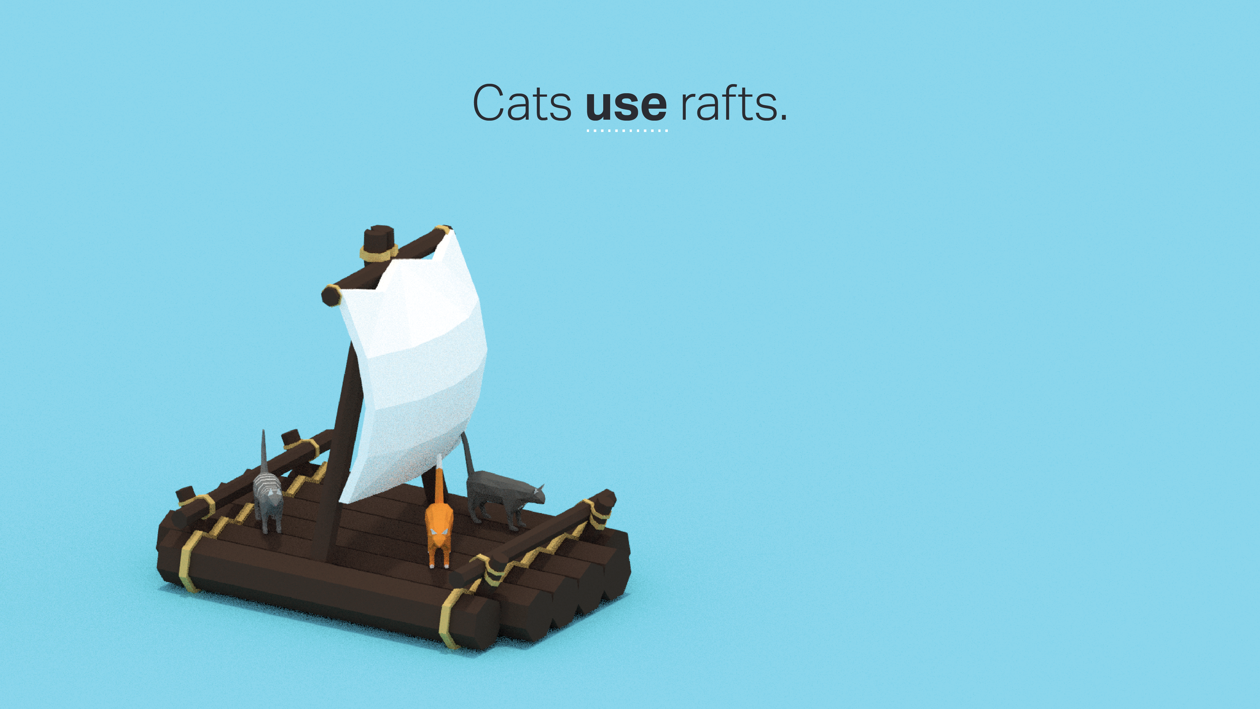 Moatboat-Cats_Use_Rafts.png