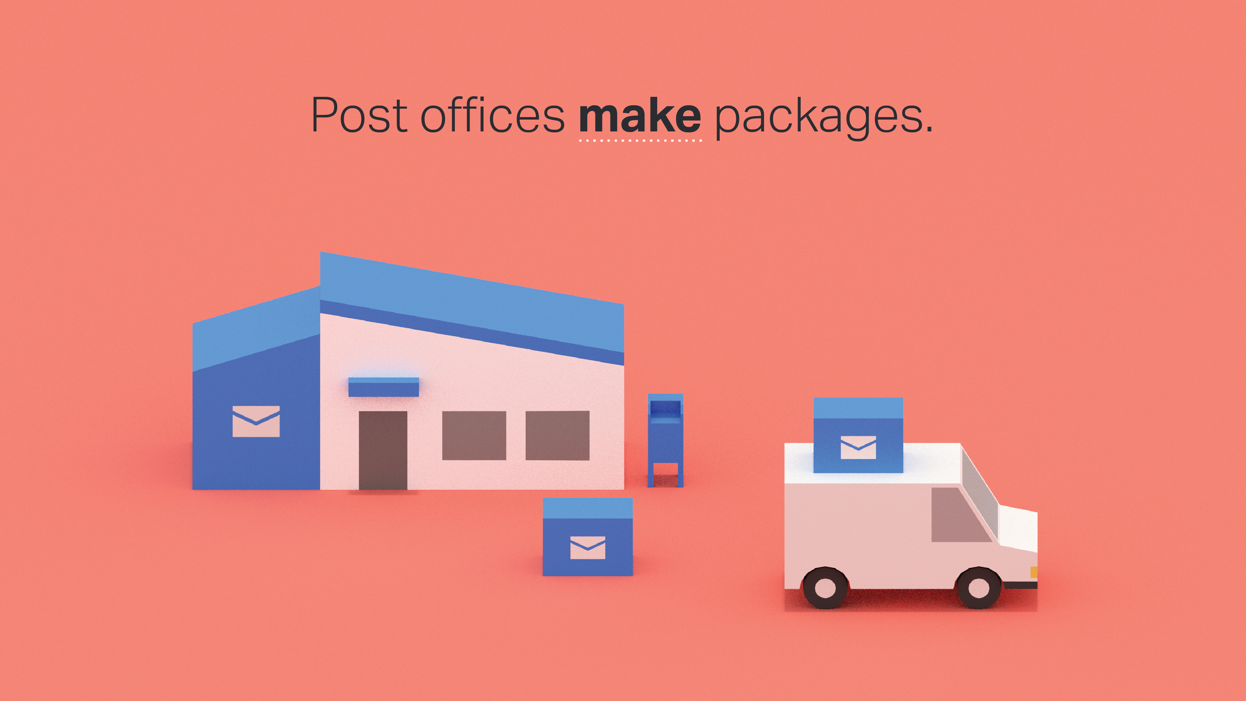Moatboat-PostOfficesMakePackages.png