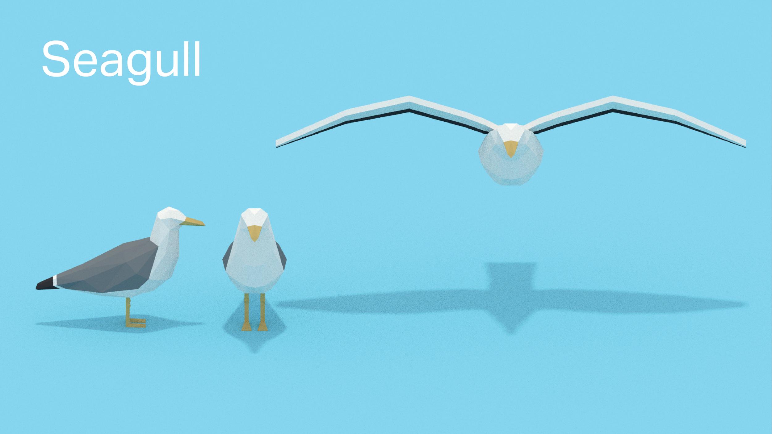 Moatboat-Seagulls.png