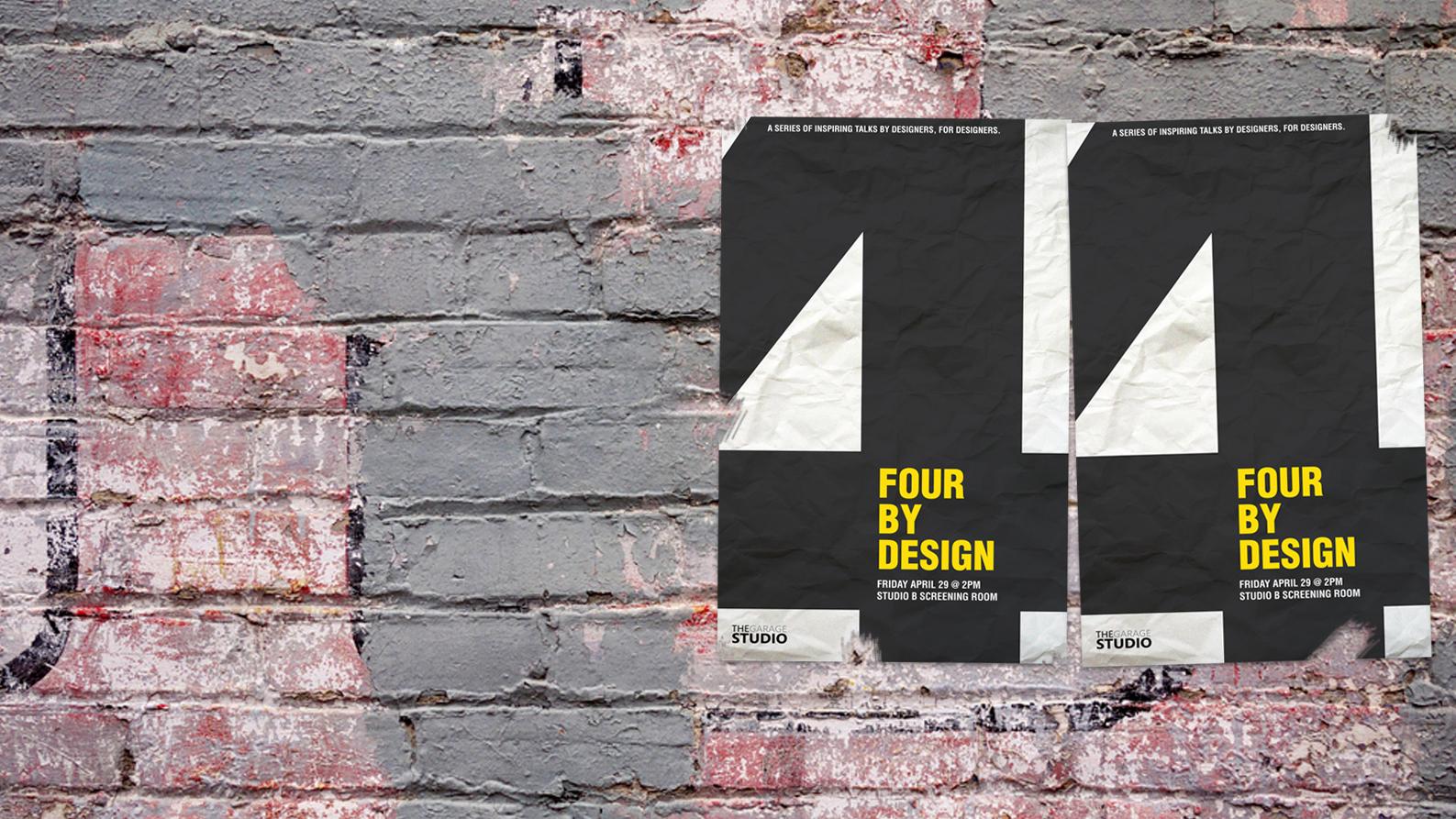 Poster_On_Wall-B.jpg