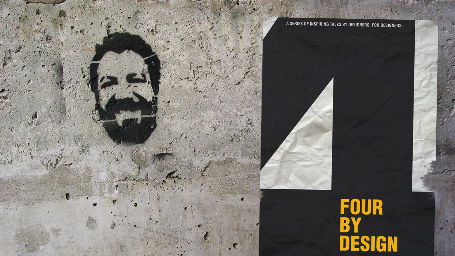 Poster_On_Wall-E.jpg