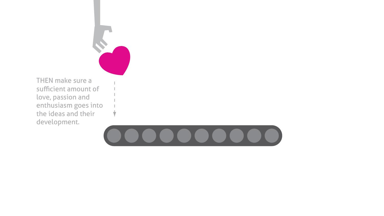 LOVE_IN-EE-16x9-folio-25.jpg