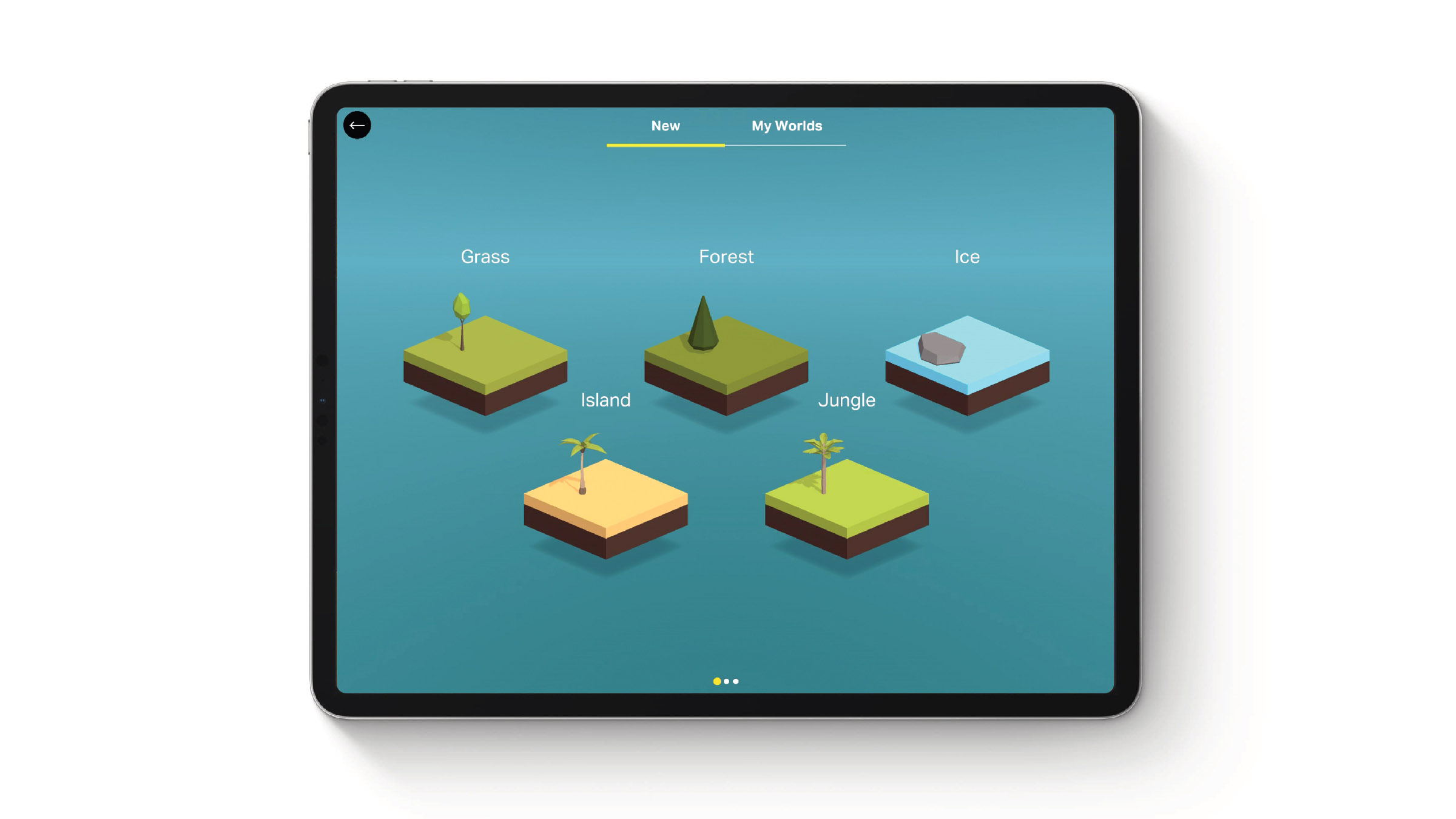Moatboat-iPadUI-03.jpg