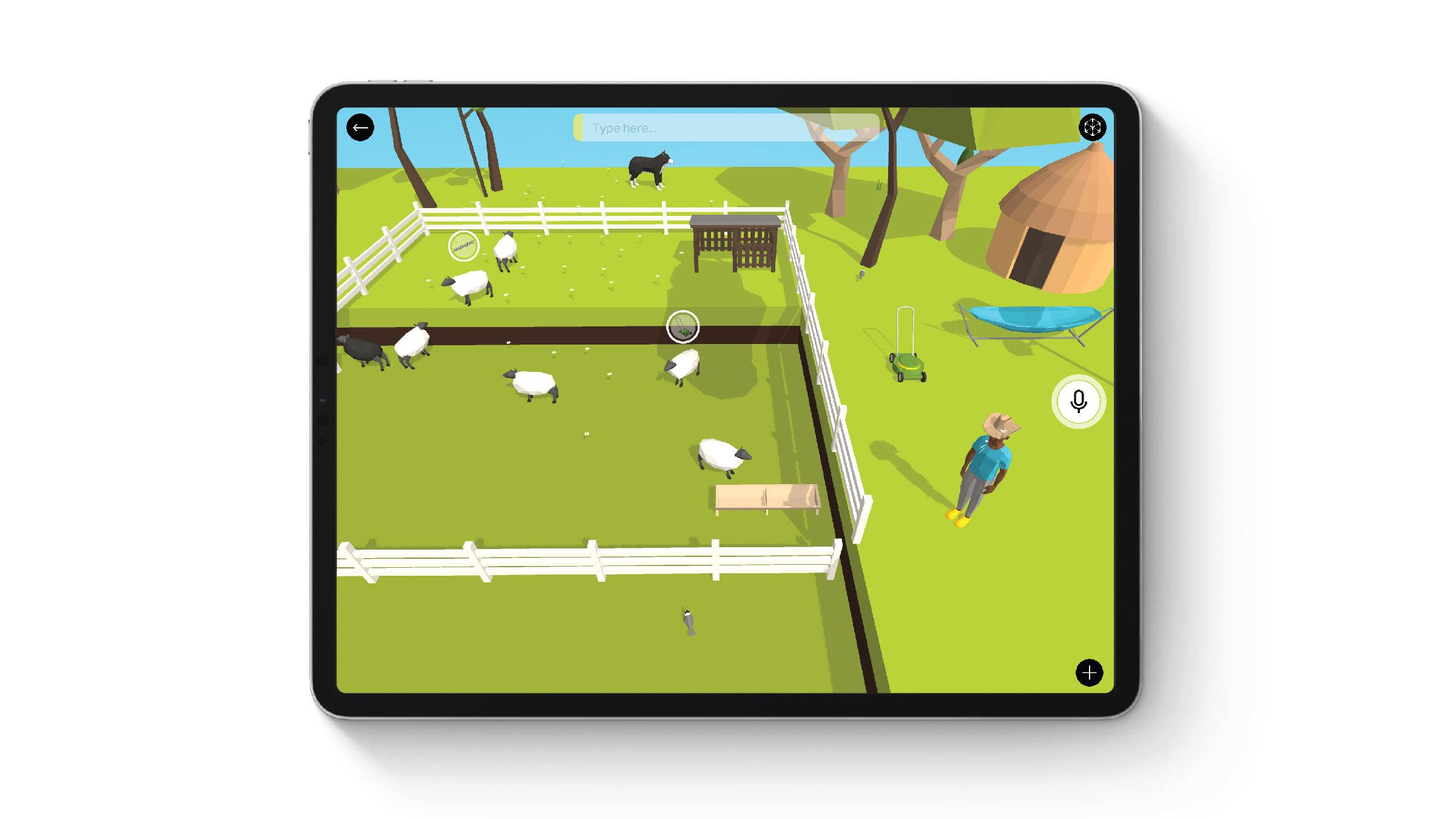 Moatboat-iPadUI-06.jpg
