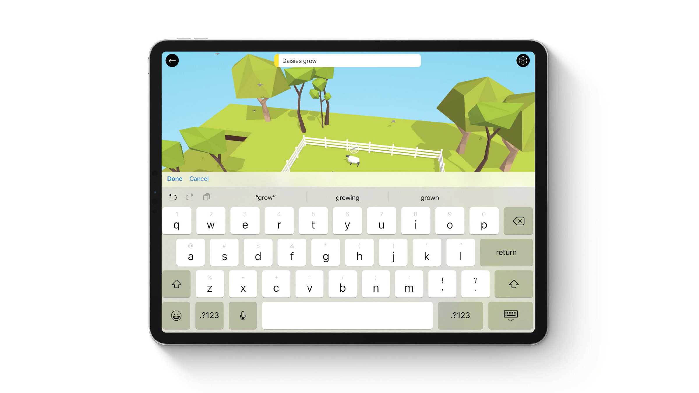 Moatboat-iPadUI-07.jpg