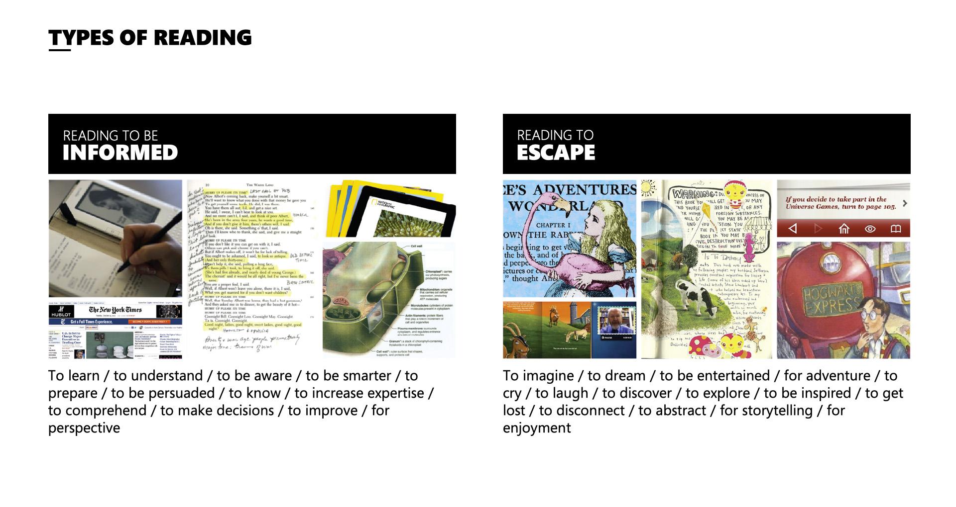 Reading-User-02.jpg
