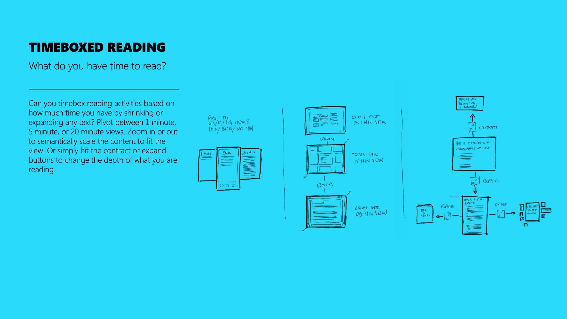 0205-Reading-37b.jpg