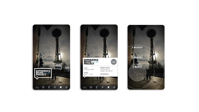 Phone-15.jpg