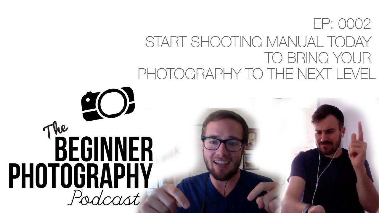 shooting-in-manual-podcast
