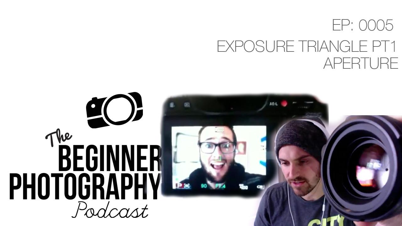 exposure-triangle-aperture-podcast