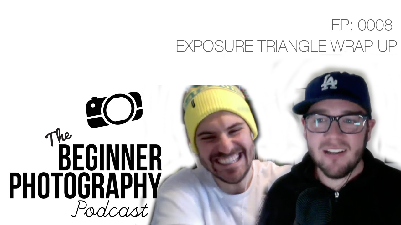 exposure-triangle-photography-podcast
