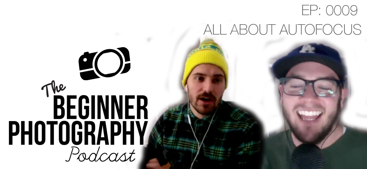 autofocus-photography-podcast