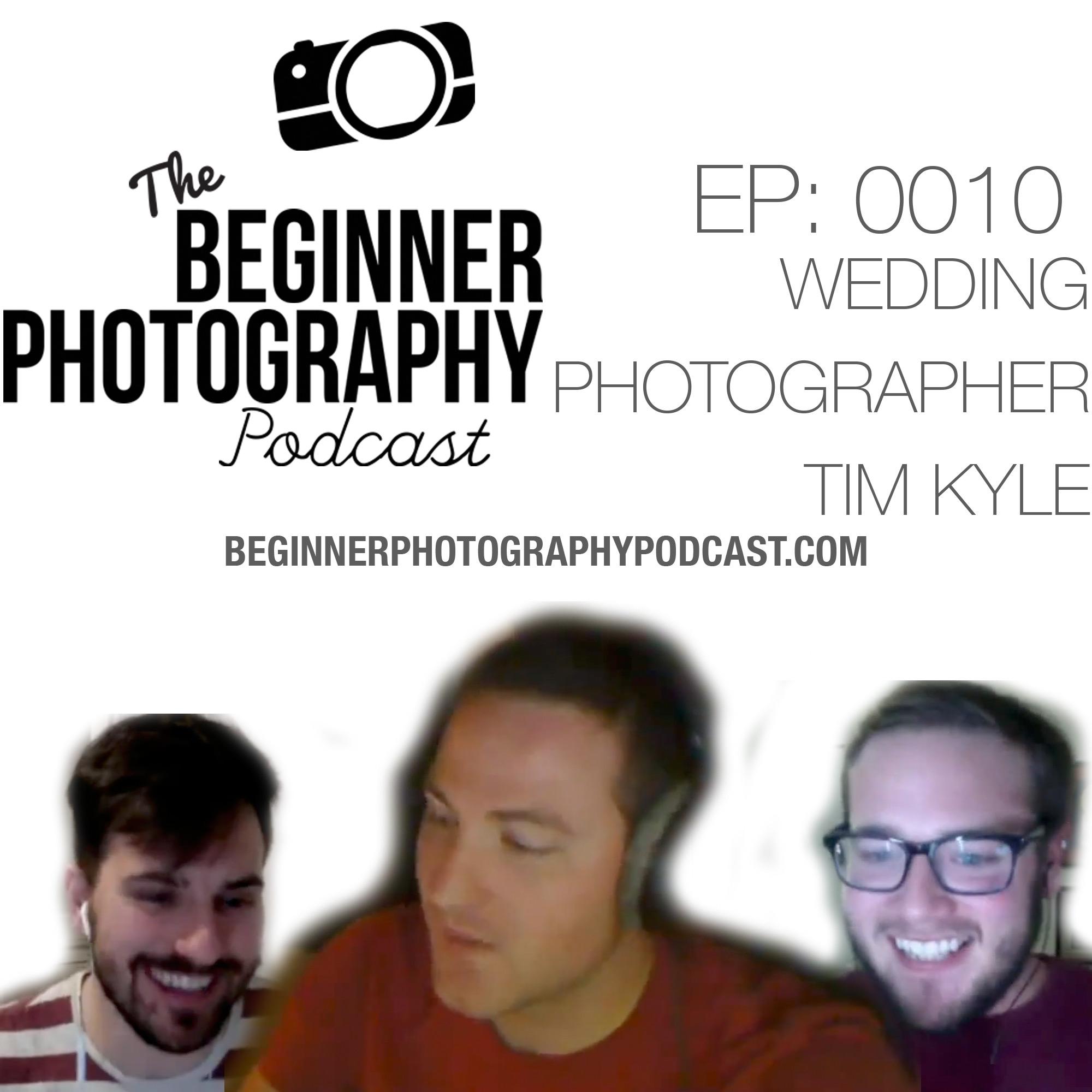 Austin-Wedding-Photographer-Podcast