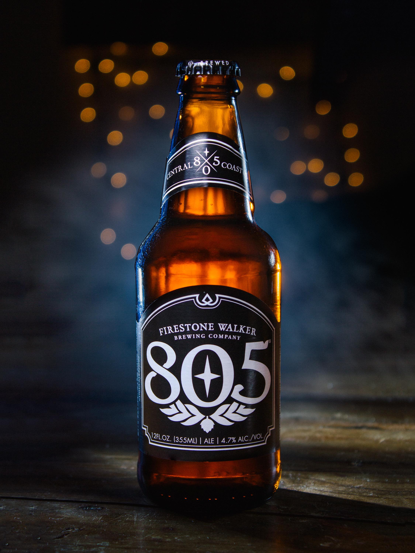 Composite-Firesone-Walker-Beer-Bottle-Photography