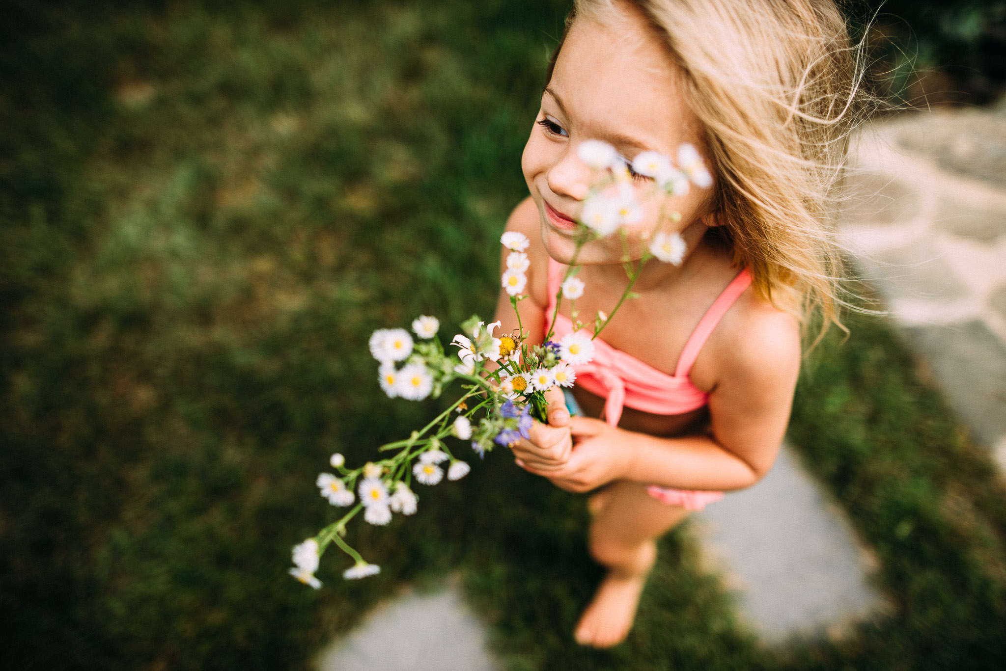 epic-child-photography