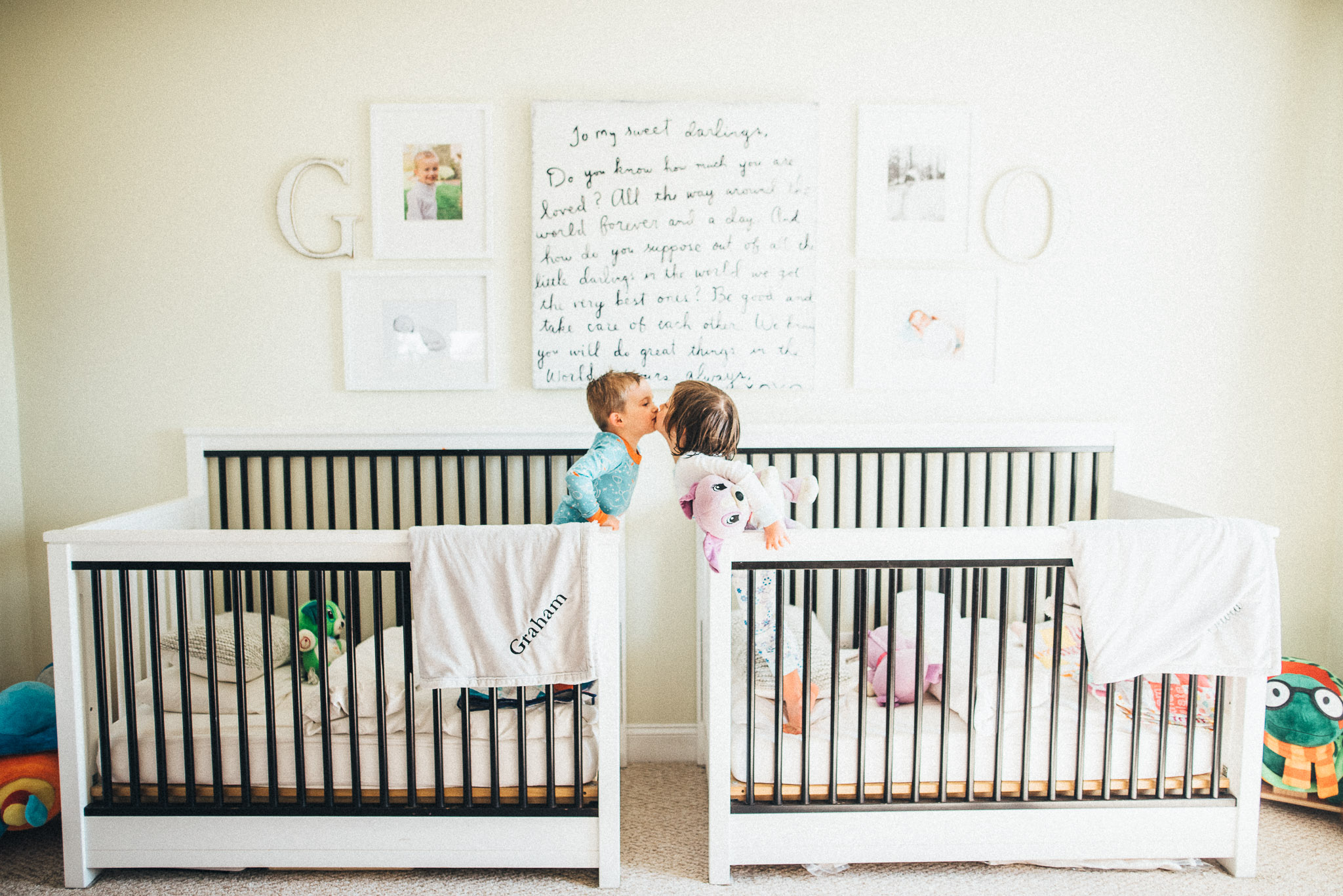 newborn-photography-central-mass-podcast