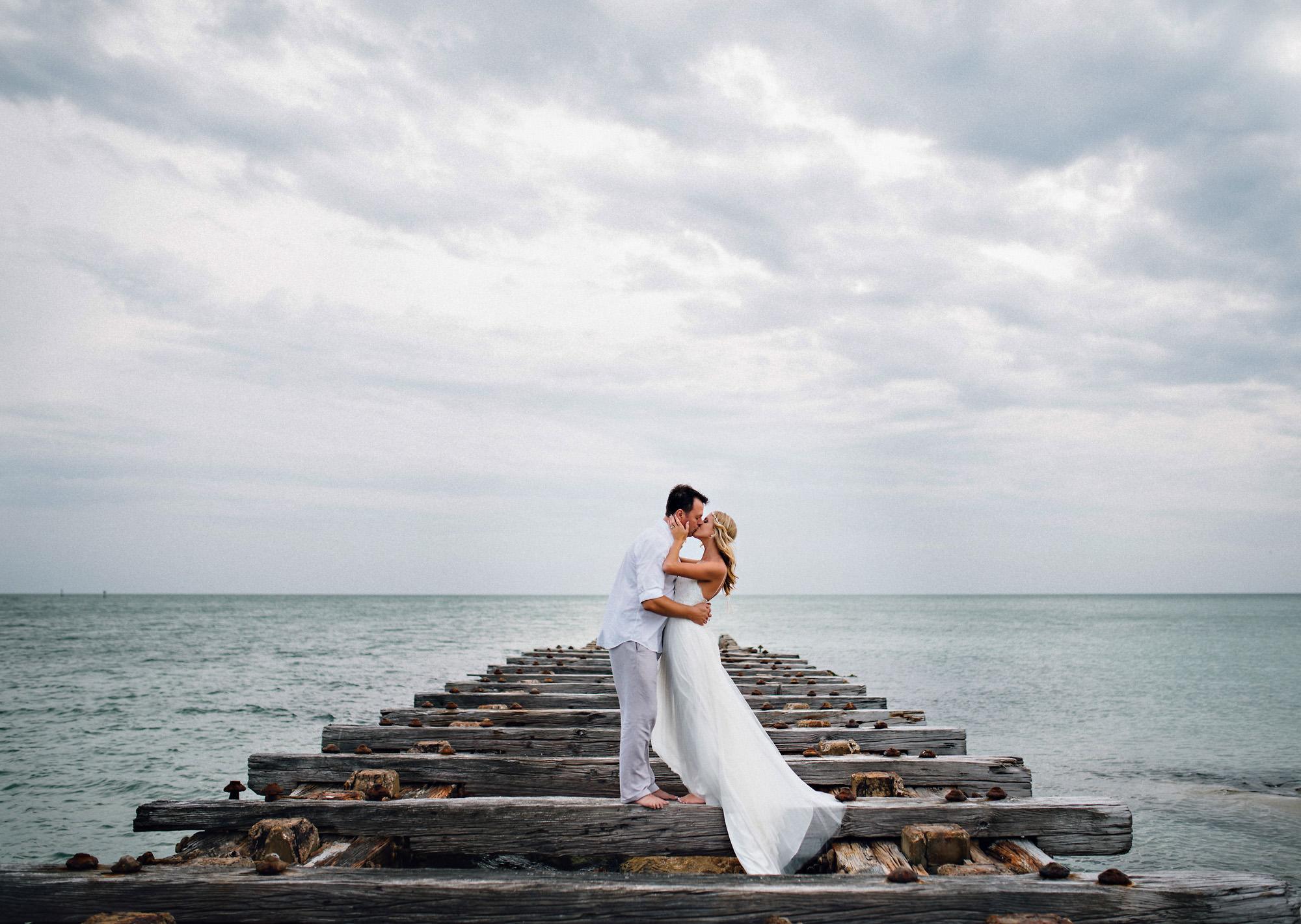Sarasota-wedding-photographer-beach-engagements