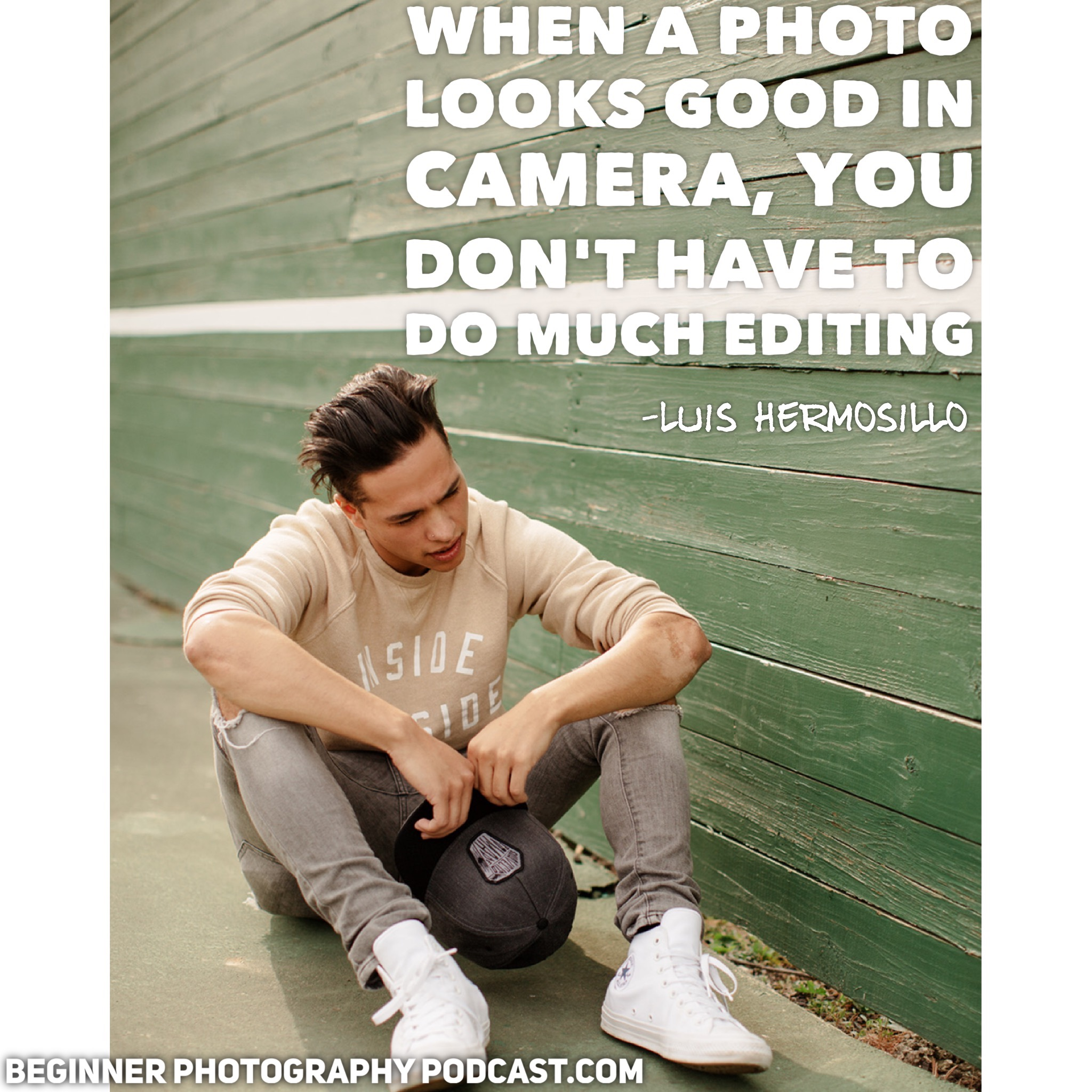 editing-lightroom-portrait-photography-settings