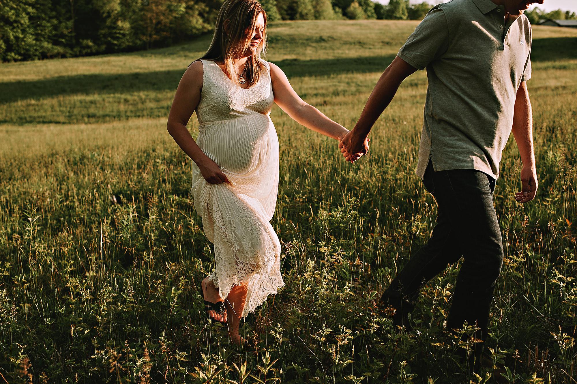 Akron-Maternity-photography-location