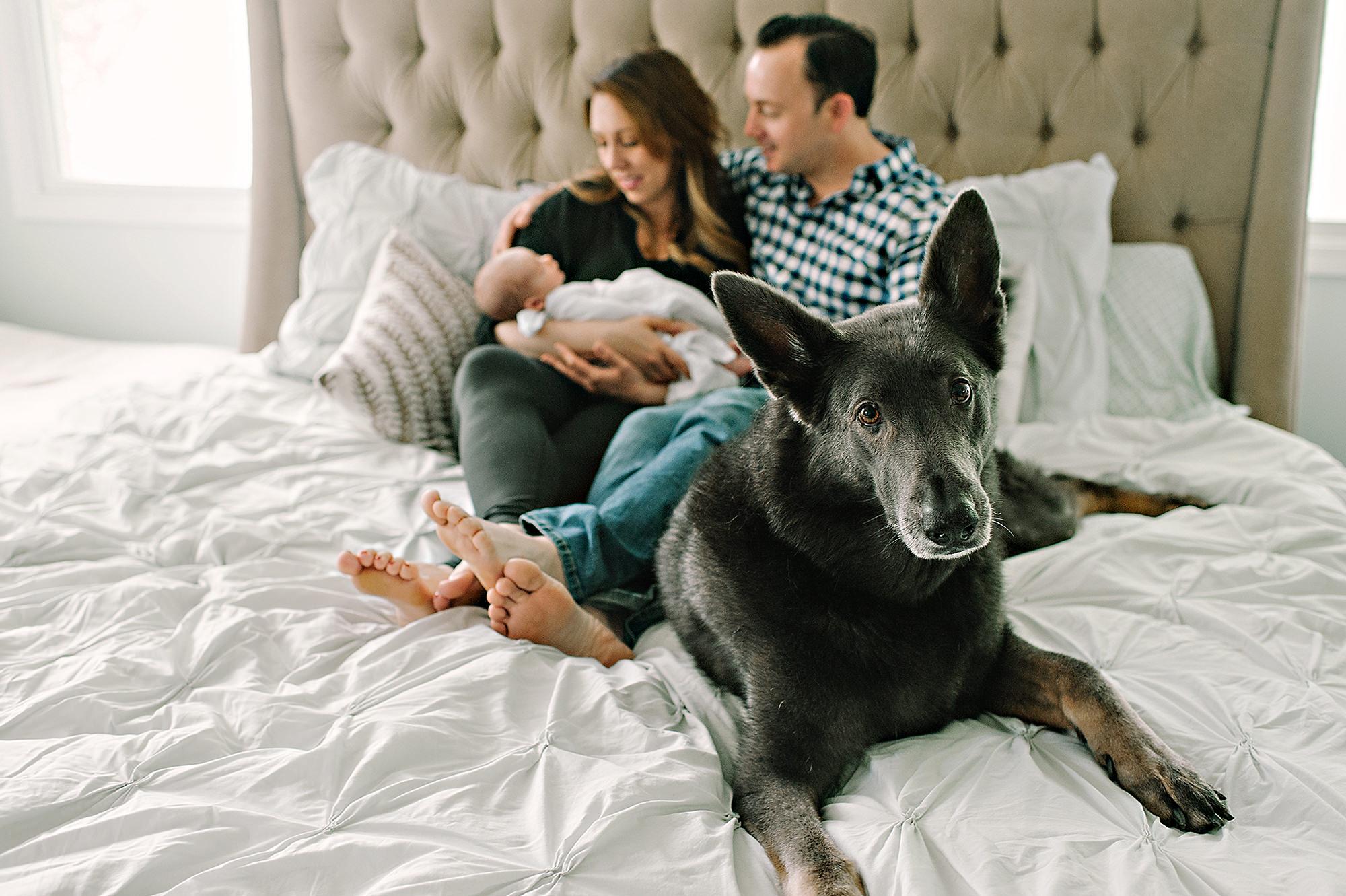 Family-newborn-lifestyle-photography-in-akron-ohio