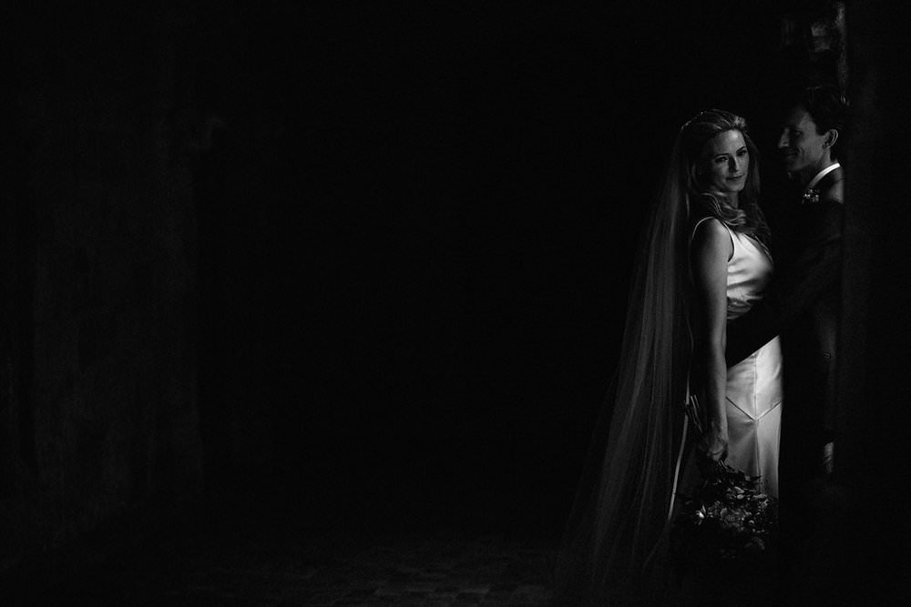 noir-wedding-photography