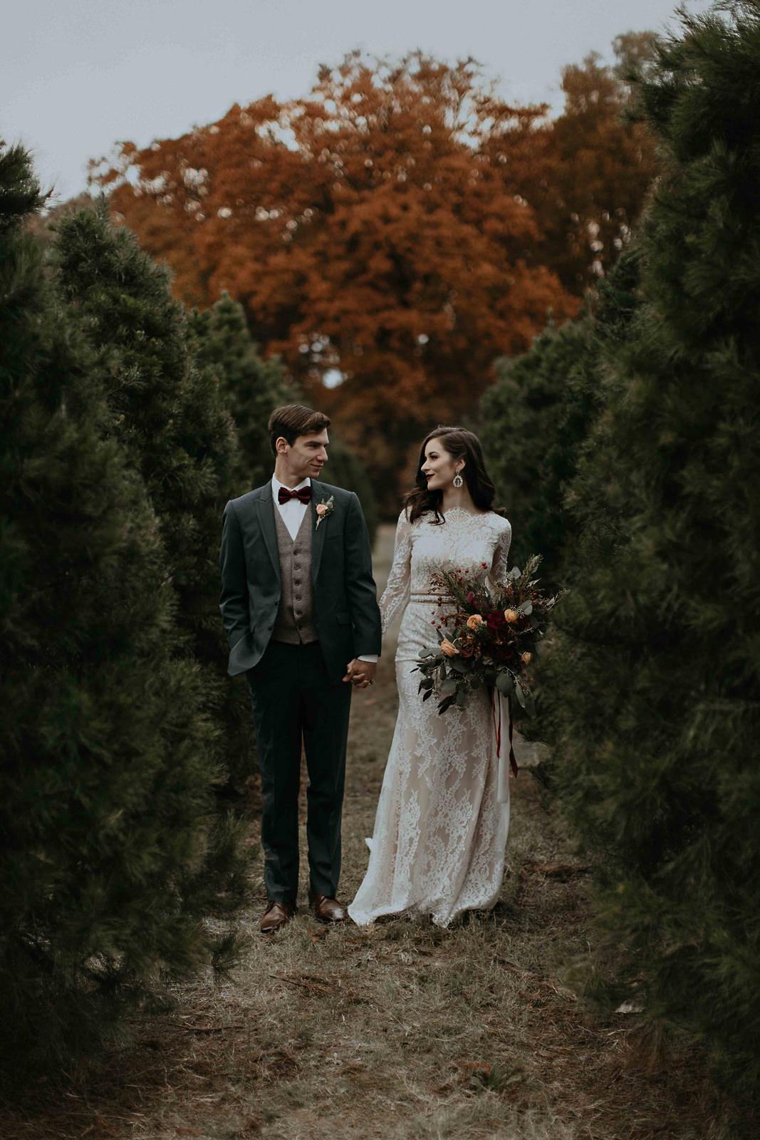 top-arkansas-wedding-photographers