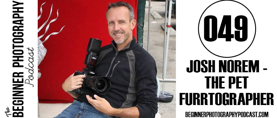 san-francisco-pet-photographer-podcast-interview