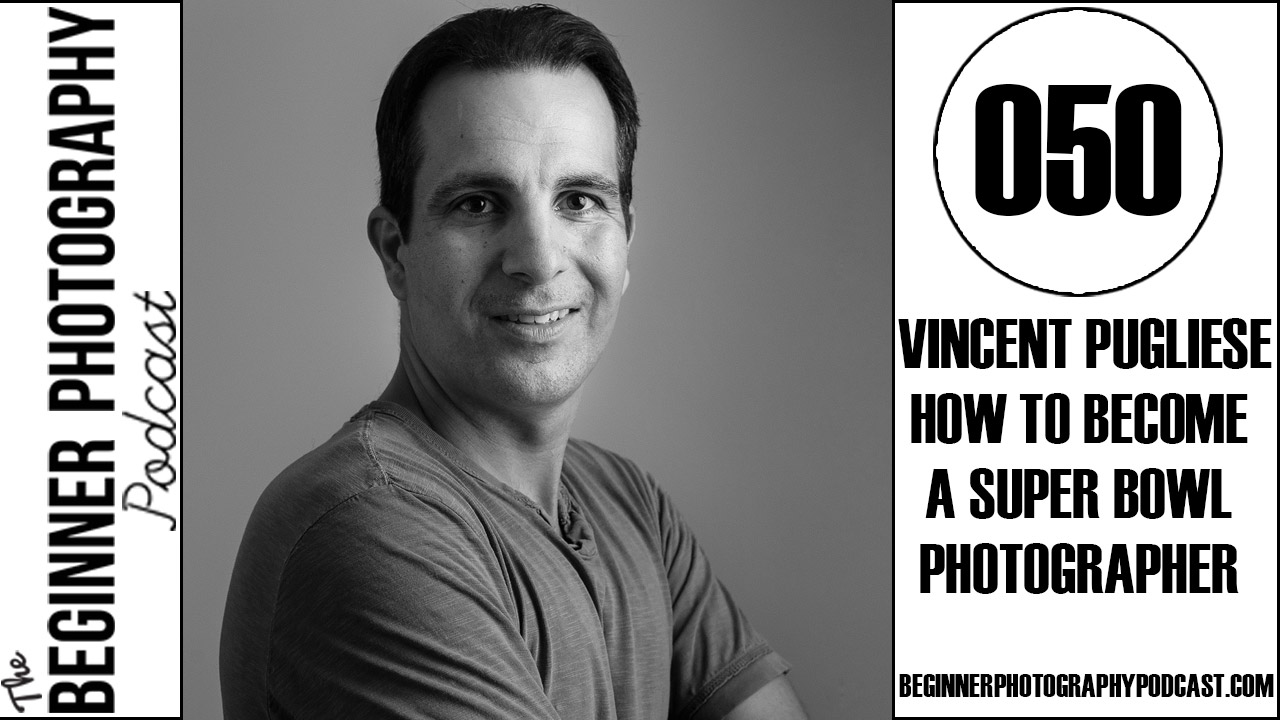Super-Bowl-Photographer