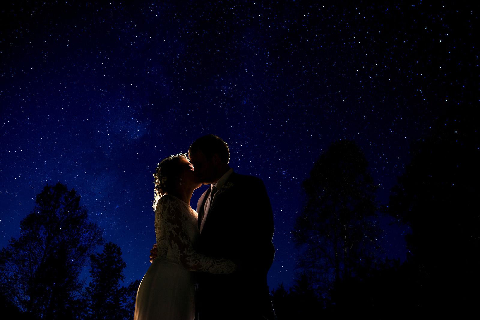 destination-wedding-photographer-star-night-portrait
