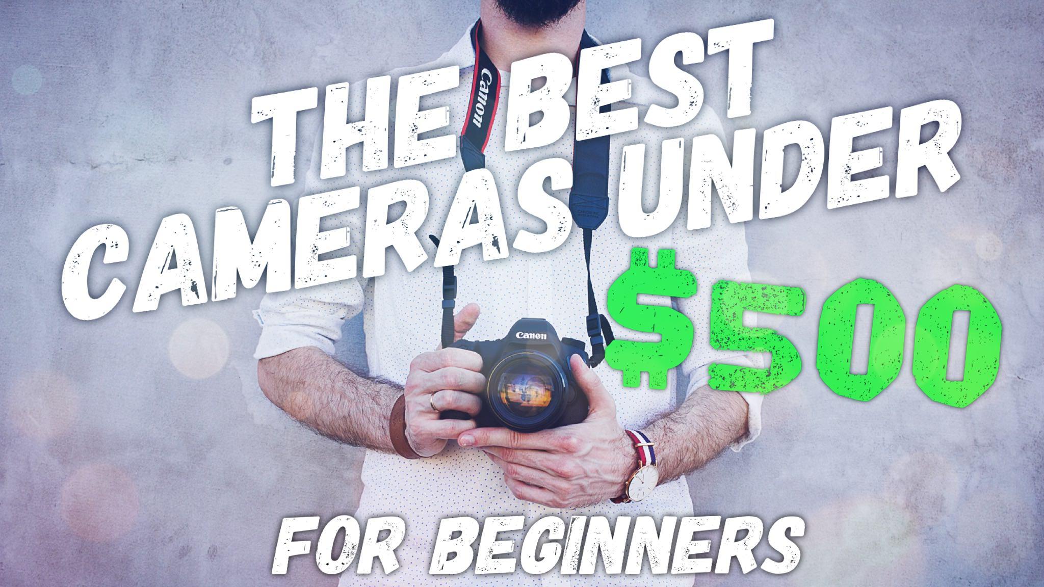cheap-dslr-for-beginners-list