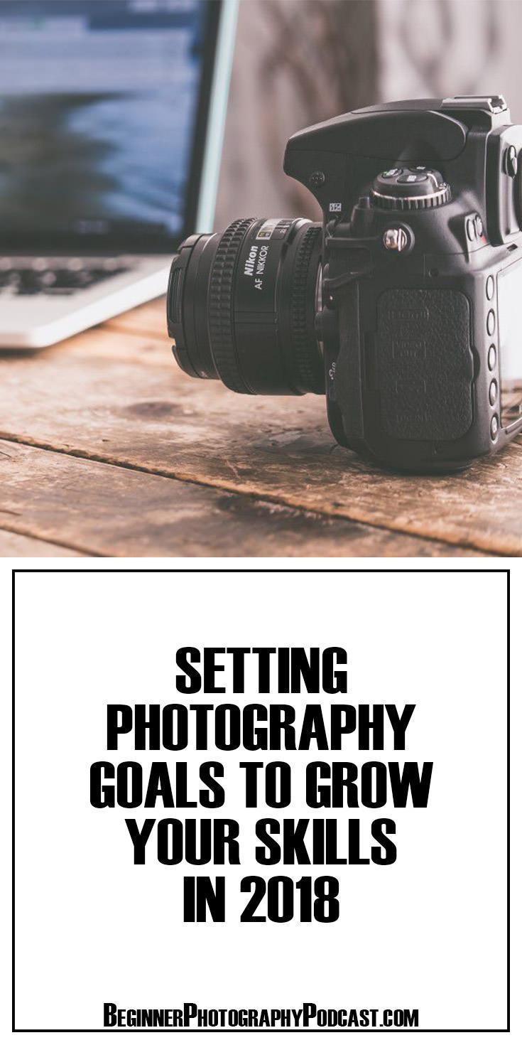 Setting-photography-goals