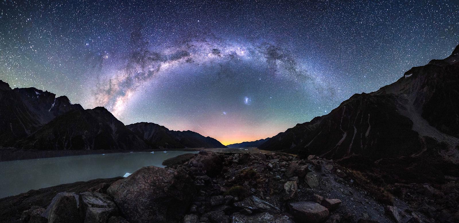 valley-Of-Stars