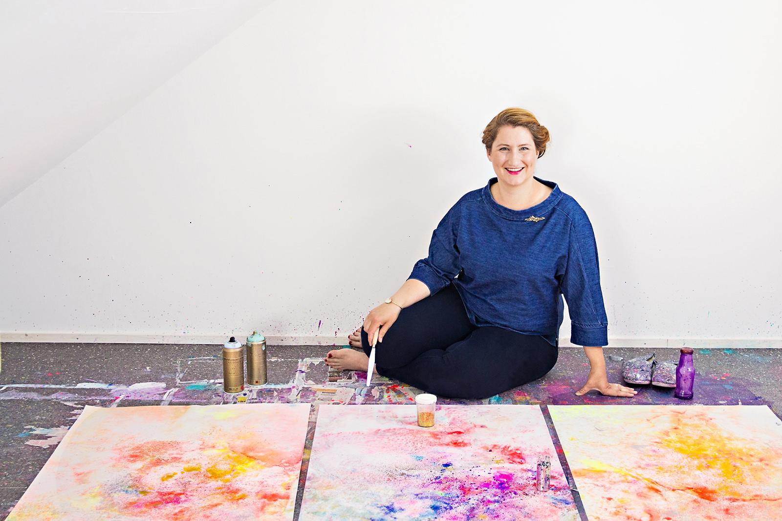 fine-arts-painter-creative-artist