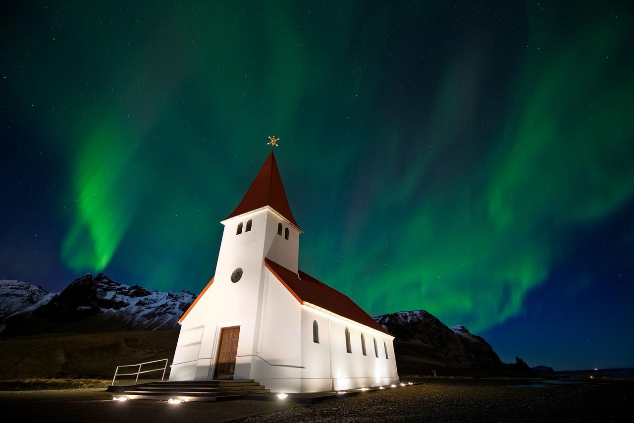 20140207_Iceland_0663-Edit-Edit-X2.jpg