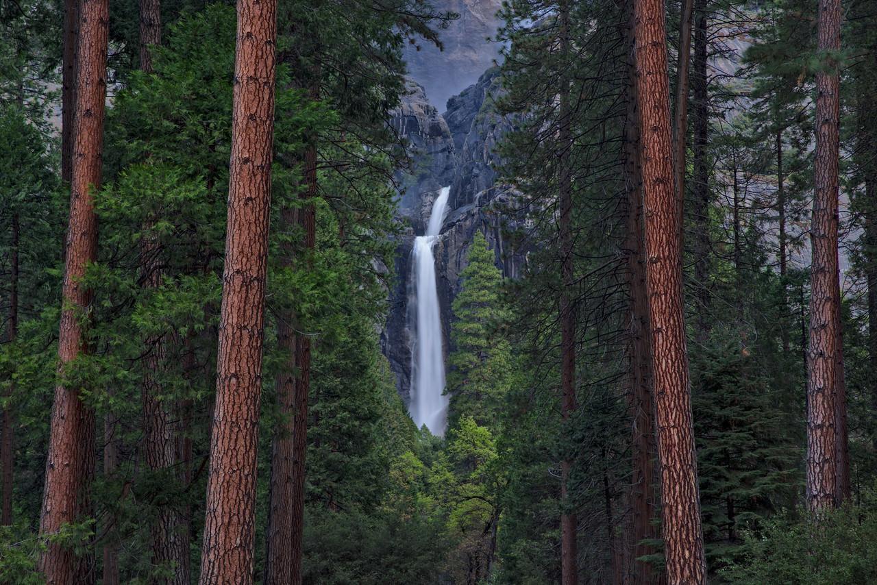 Yosemite Falls Canvas-X2.jpg