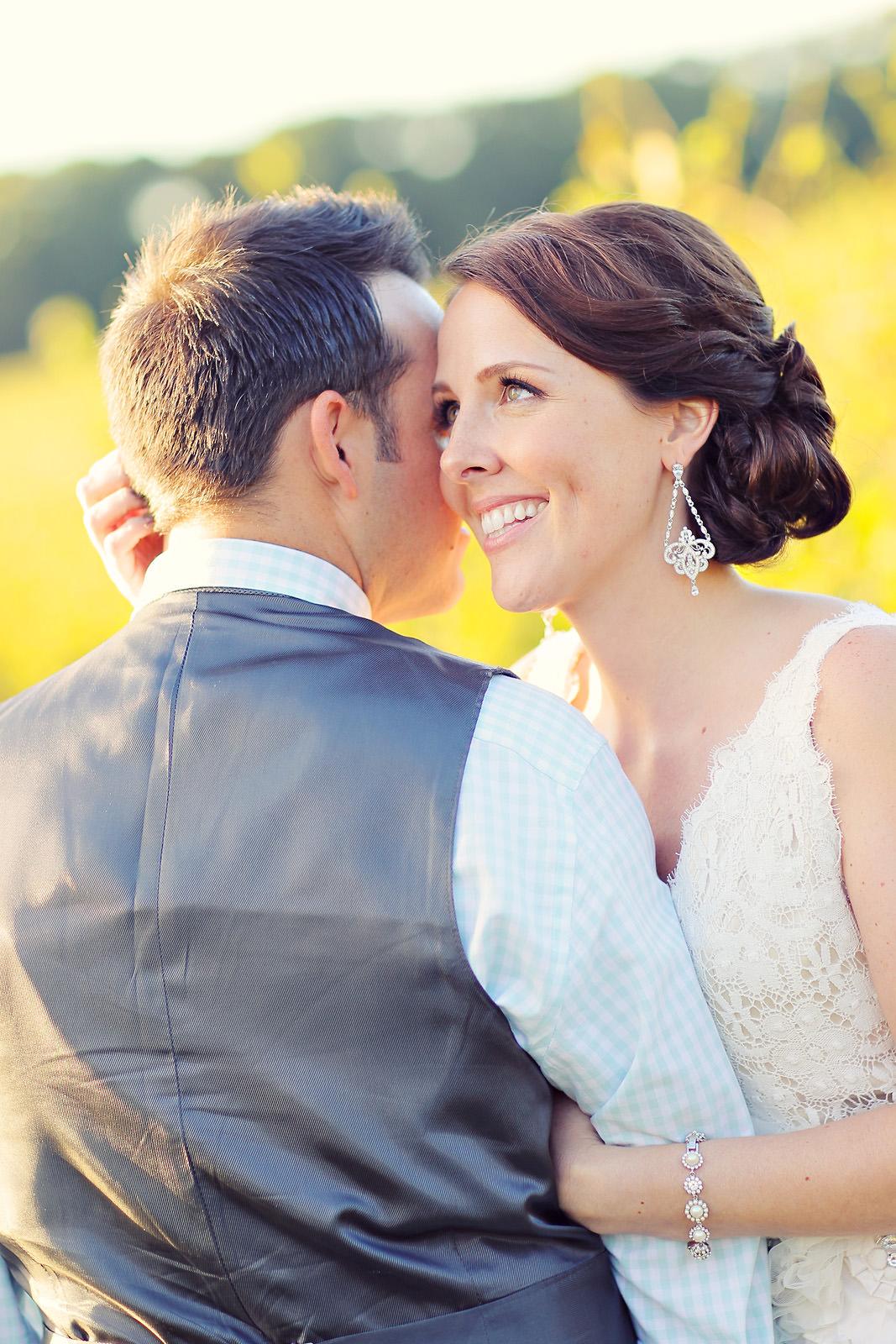 vanessa joy - vanessa joy photographer - pets and weddings - precious moments.jpg