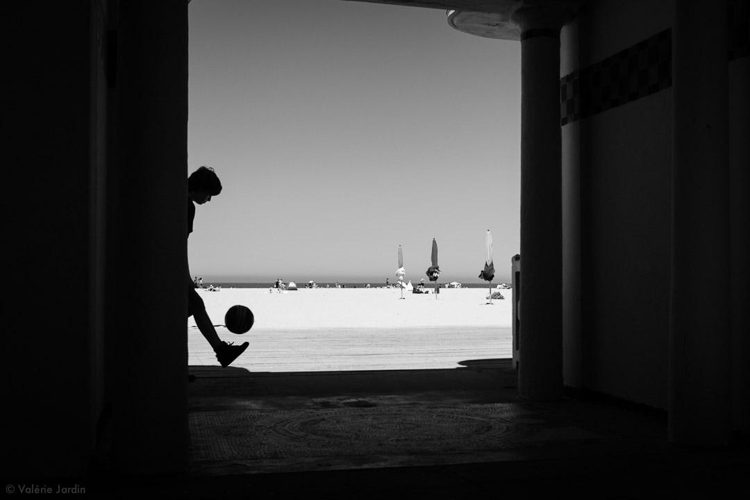 ©Valerie Jardin - 2018-9.jpg