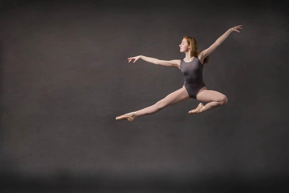 Emily Brunner Photography-3.jpg