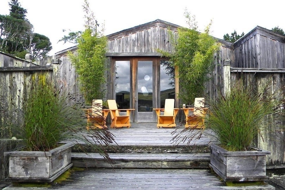 A Modern Guide to Point Reyes National Seashore: Rustic-Chic Stays, All the Oysters + Nature Galore