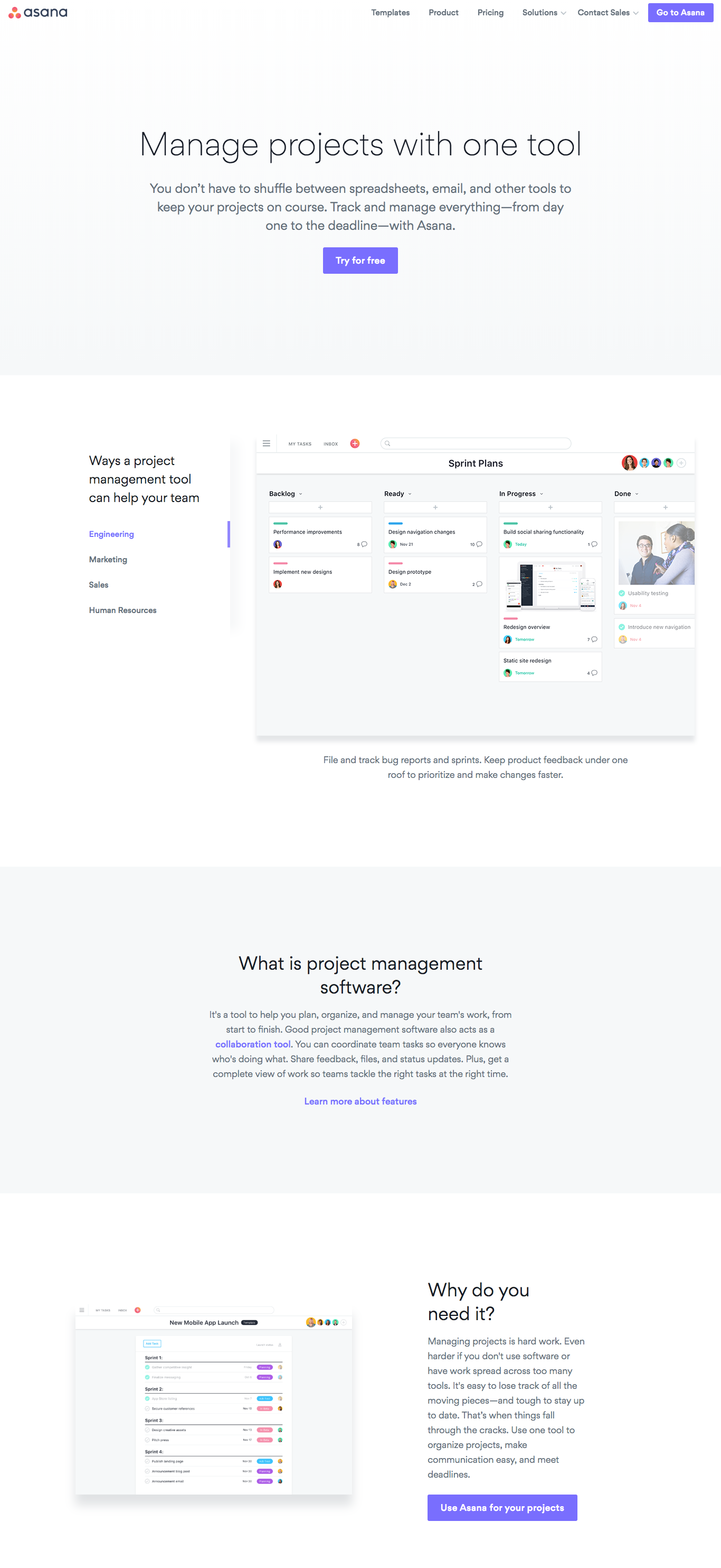 projet-management-page.png