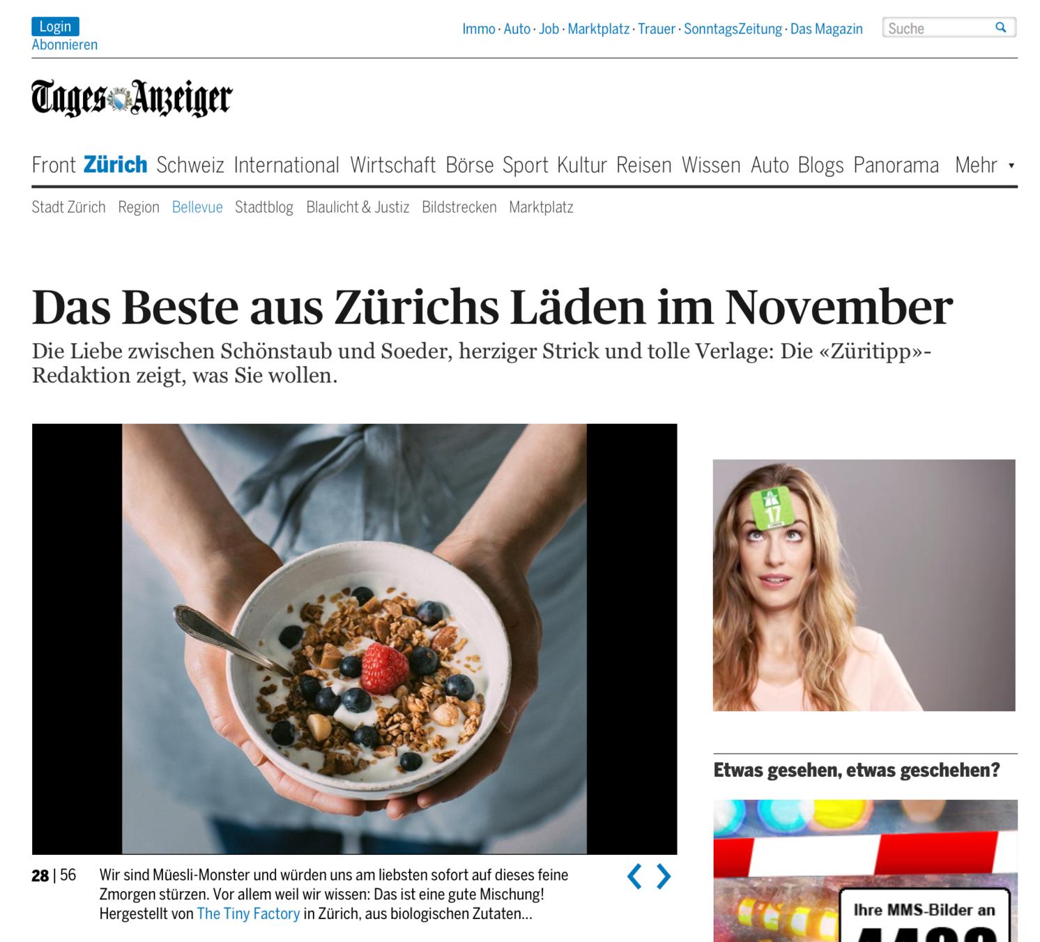 http://www.tagesanzeiger.ch/zuerich/bellevue/das-beste-aus-zuerichs-laeden-im-november/story/10130257