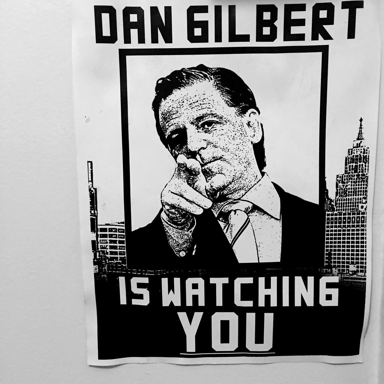 DanGilbert.jpg
