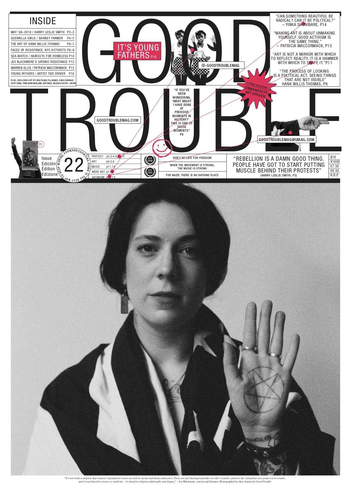 Good Trouble.jpg