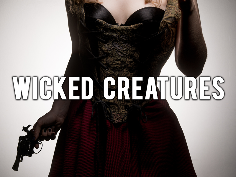 Wicked Creatures_thumb.png