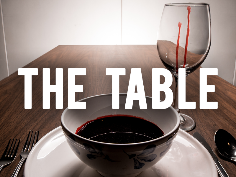 the table_thumb.png