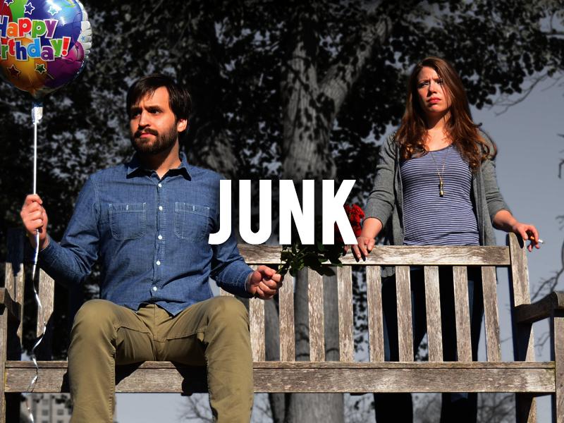 junk_thumb.png