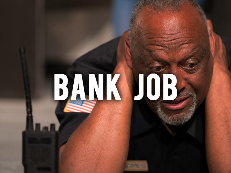 bankjob_thumb.png